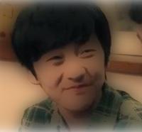 小林颯画像