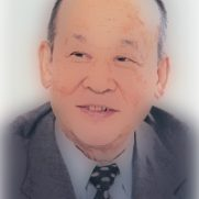 koyamasigeru