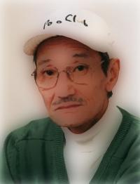 納谷五郎画像