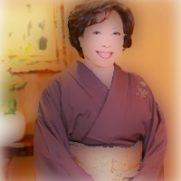 ogawamasayo-beppu
