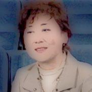 sakakibarayosiko