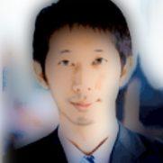 yosanomakoto-chichi
