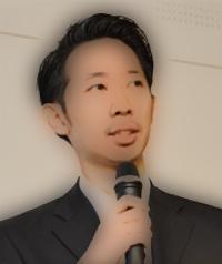 yosanomakoto-keireki