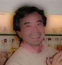 原田治画像