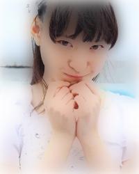 松野莉奈画像