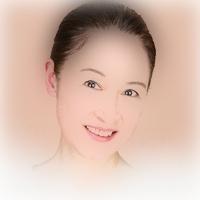 宮田圭子画像
