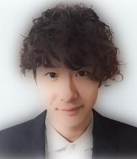 森本龍太郎素顔画像