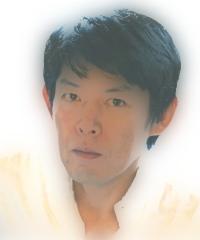 坂元裕二画像