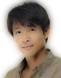 吉田栄作画像