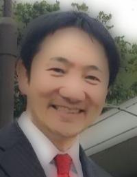 本川祐治郎画像