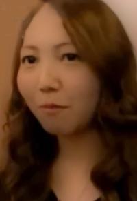 稲田防衛相娘画像