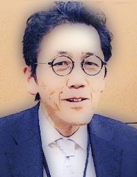 稲田龍示画像