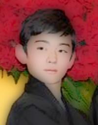 松本金太郎画像