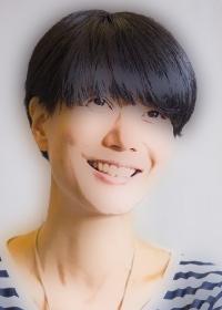 三島有紀子画像