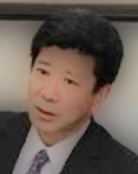 佐川宣寿画像