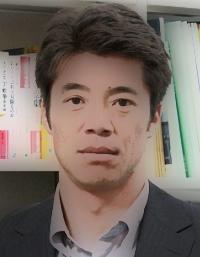 杉本龍勇画像