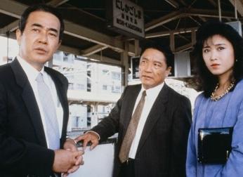 渡瀬恒彦1993年画像