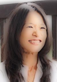 安永愛香画像