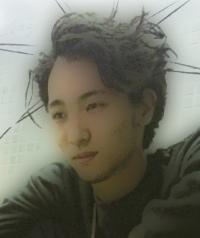 米倉強太画像