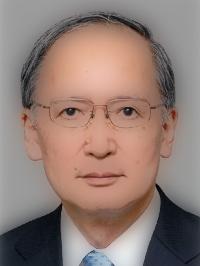 長嶺安政画像