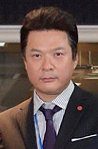 田中哲司緊急取調室画像