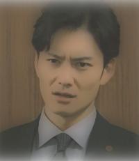 小さな巨人・山田春彦画像