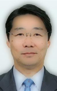 前川喜平画像