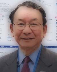登誠一郎画像