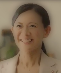 篠原ゆき子画像