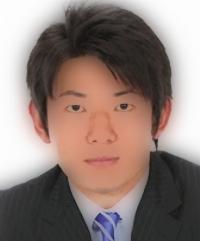 谷岡慎一画像