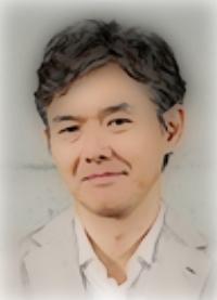 渡部篤郎画像