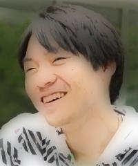 伊沢拓司画像