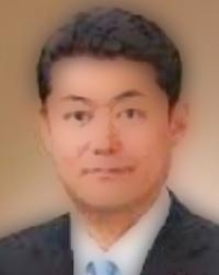 前田和茂画像
