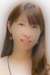 牧野美穂画像