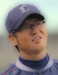 森慎二画像