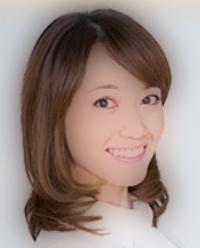岡田薫画像