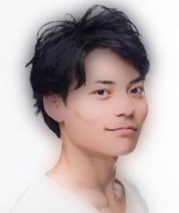 大牟田悠人画像