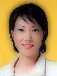 大津浩子画像