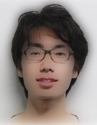 鈴木淳之介画像