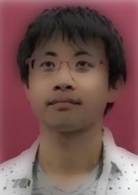 徳久倫康画像