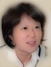 山内奈緒子画像