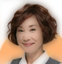 浅野温子画像