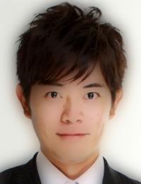 橋本健画像