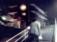 カホコ・マンション前坂画像