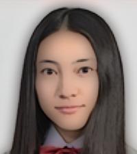 久保田沙友画像
