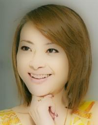 西川史子画像