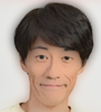 夙川アトム画像