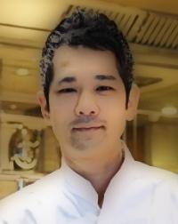 須賀洋介画像