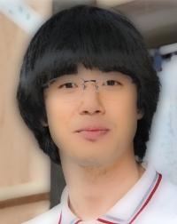 渡辺大知画像