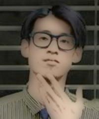 米田貴紀画像